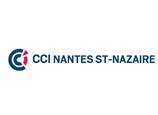 CCI-Nantes