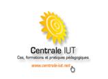 CentraleIut
