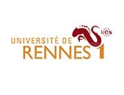 concepteurs-rennes1