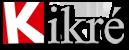 Kikré, le jeu de plateau de la création d'entreprise