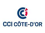 ccidijon