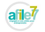 Afile77