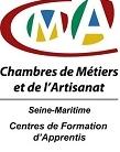CMA CFA