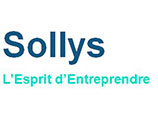 logo-Sollys